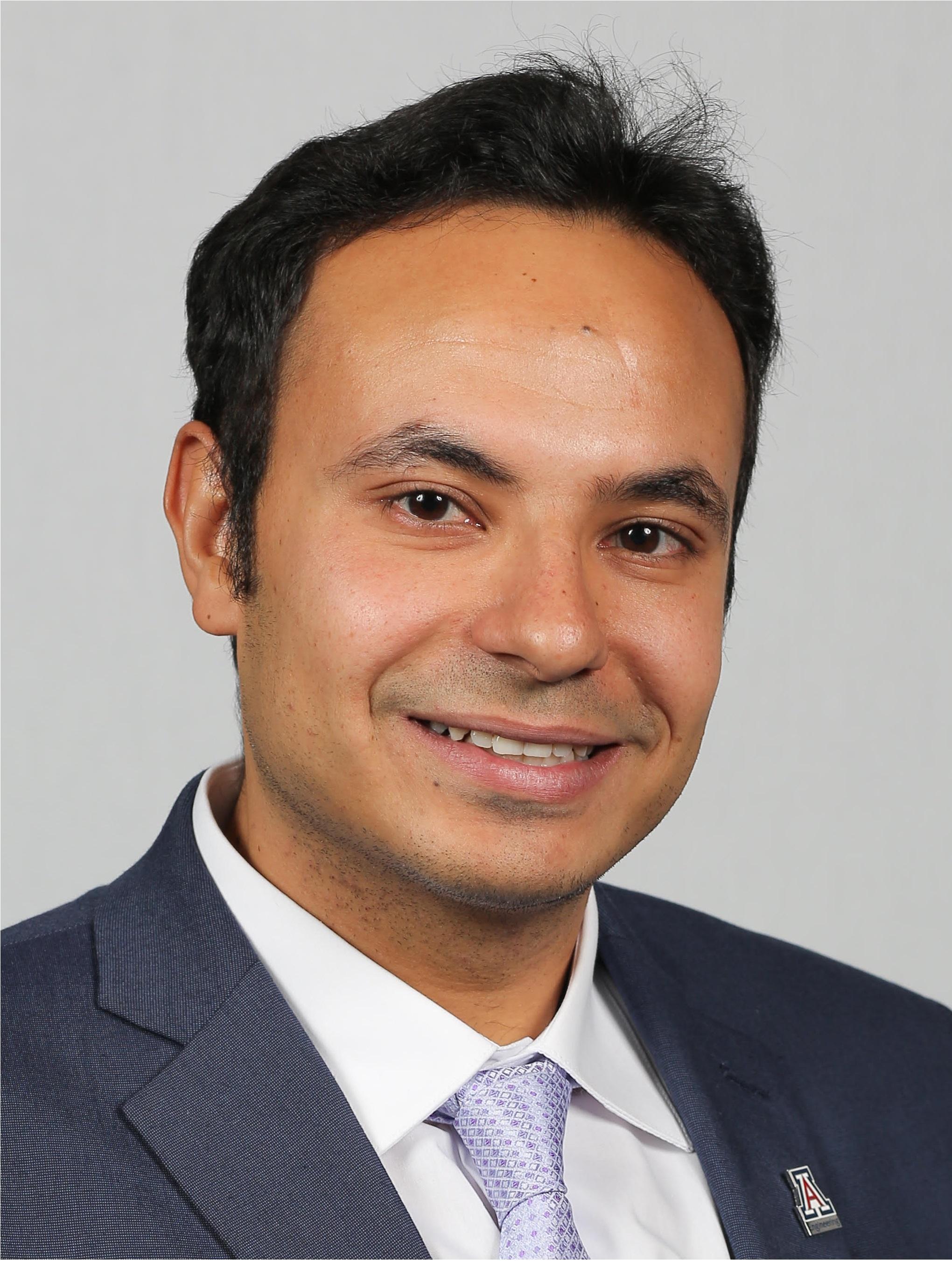Abolfazl Karimpour