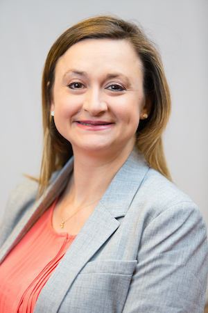 Kimberly Kahn