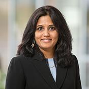Sirisha Kothuri