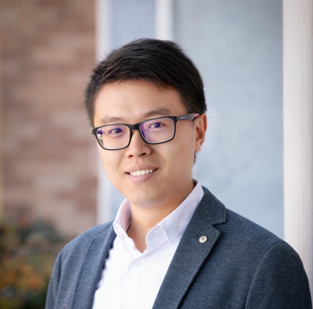 Terry Yang