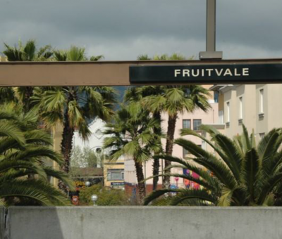 Fruitvale_Cathedral_0.PNG