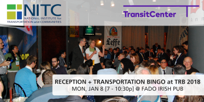 TRB NITC Reception 2018 Banner NEW - twitter.png