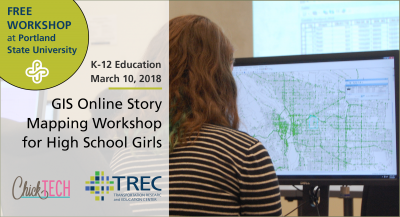 Workshop 2018 - ChickTech Online Story Mapping Workshop - rp.png