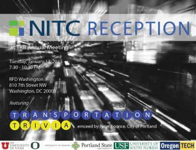 NITC reception.jpg