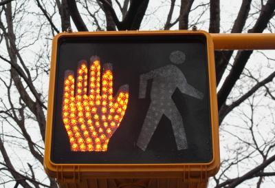 Pedestrian_signal,_Central_Park.jpg