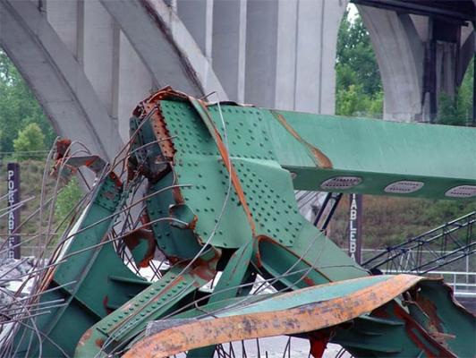 20080317_bridge8_33_0.jpg