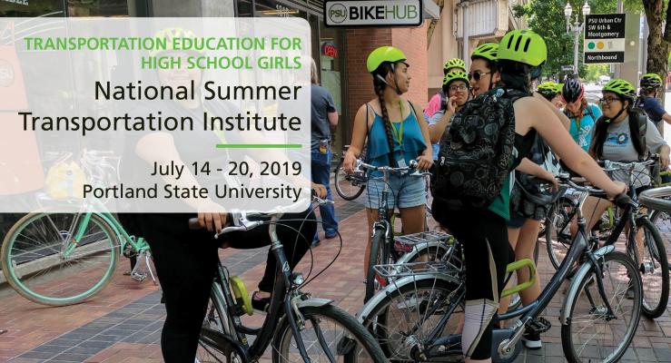 2019 Summer Camp July NSTI - Banner.png