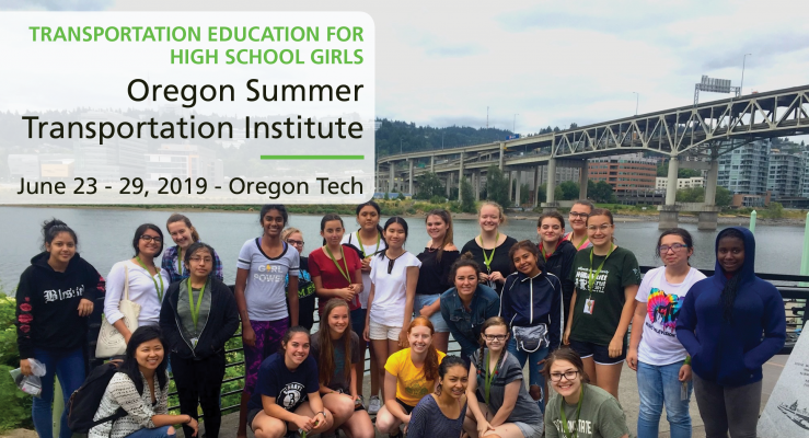 2019 Summer Camp June OSTI Oregon Tech - Banner.png