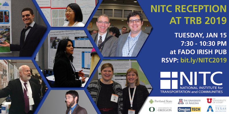 2019 TRB NITC Reception - Final Banner - Reduced Size.png