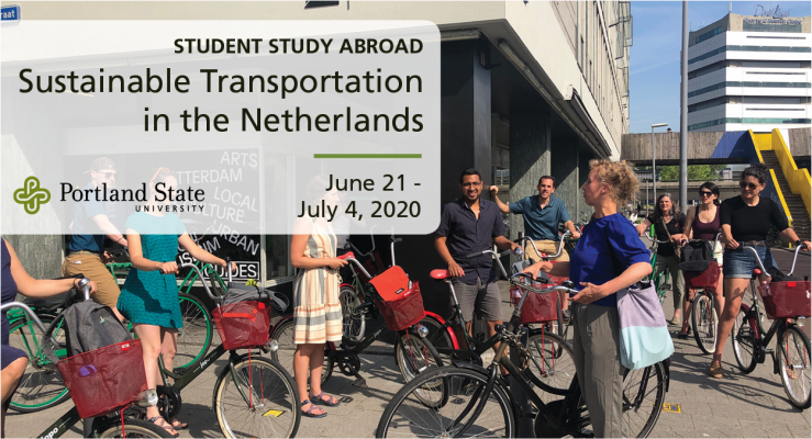 2020 Netherlands Study Abroad Banner - STUDENTS.png