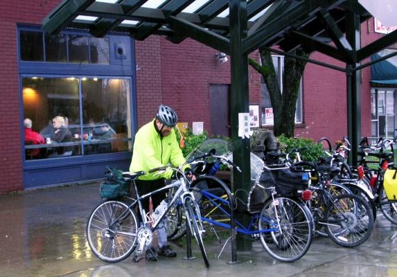 Bikes_transit_Corvallis_livability_0.jpg