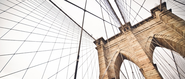 BrooklynBridgeCropped.jpg