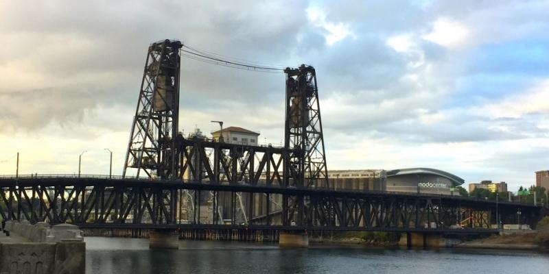 CaitPhoto - Steel Bridge.jpeg