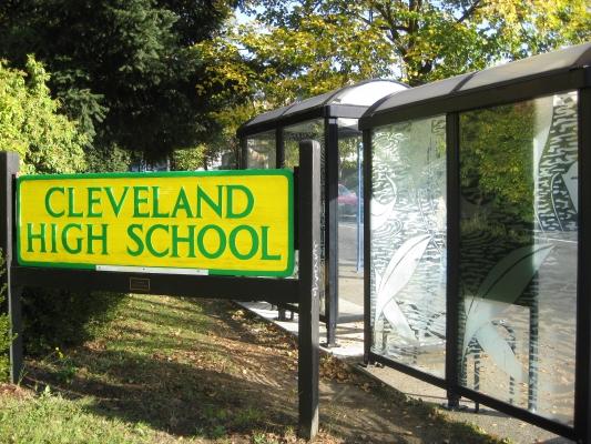 Cleveland_sign_0.jpg