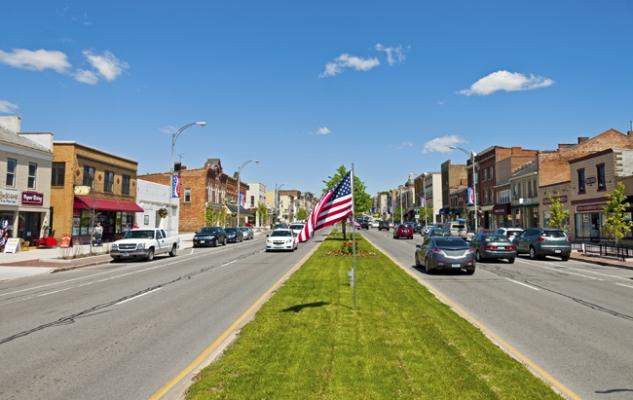 Downtown_Canandaigua,_NY.jpg