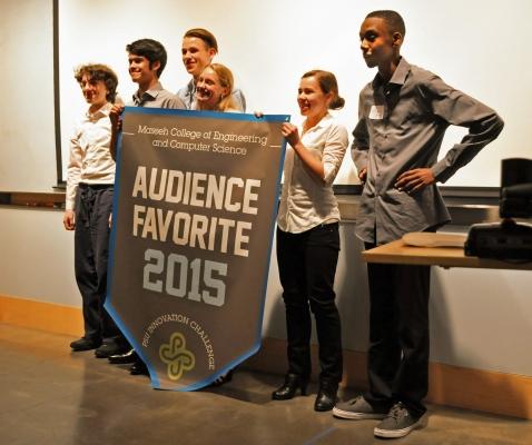 Grant team audience favorite award.jpg