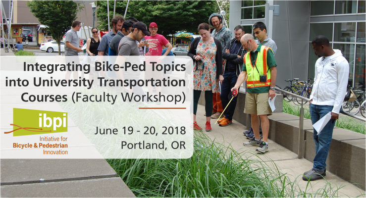 IBPI 2018 Faculty BikePed Curriculum.png