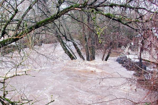 Johnson_Creek_flood_0.jpg