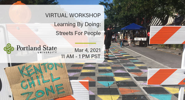 March 4 virtual UD workshop.png