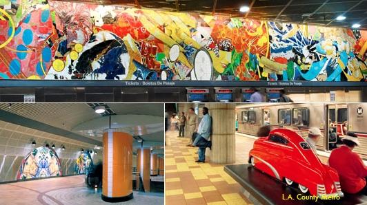 Metro_0.jpg