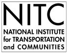 NITC_final_small_0.jpg