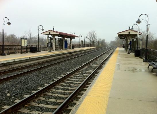 NJ_Transit_Riverline_Pennsauken_Station.JPG