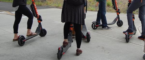 Orange Scooters.jpg