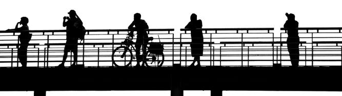 Ped_Bike_Bridge_0.jpg