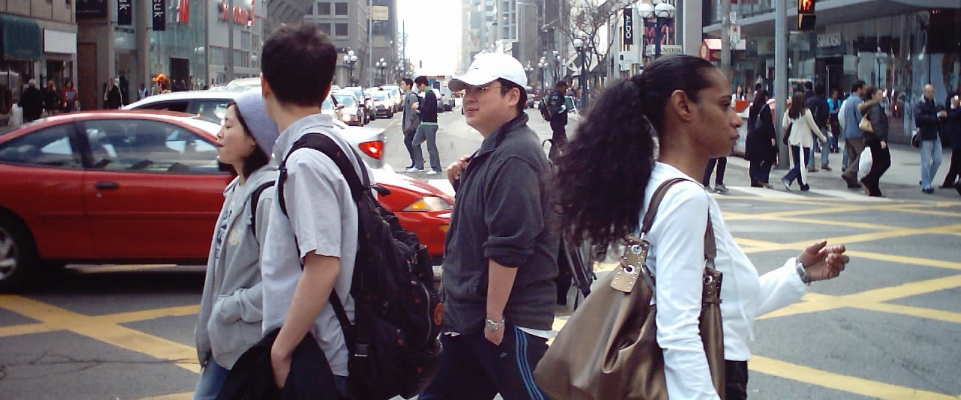 Pedestrians_CropNews.jpg