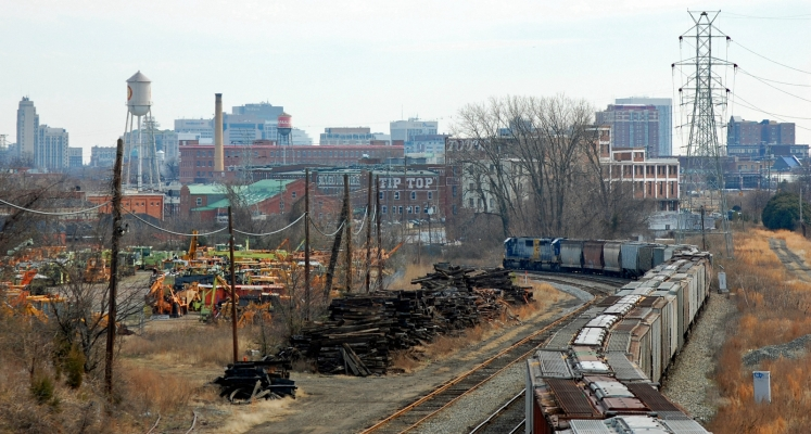 Richmond_Skyline_(from_the_other_side_of_the_tracks)_(2292865020).jpg