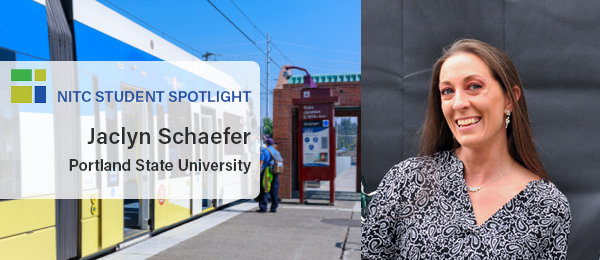 Student Spotlight - Jaclyn Schaefer.png