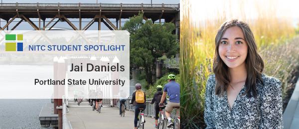 Student Spotlight -Jai Daniels.png