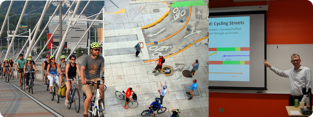 TREC Web - IBPI Bikeway Design.png