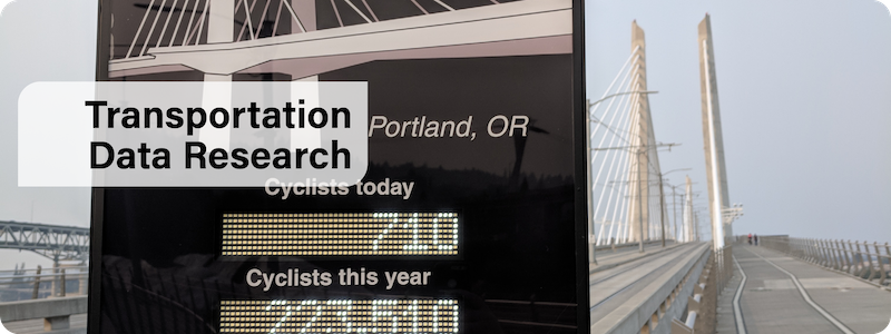 Transportation Data Research.png