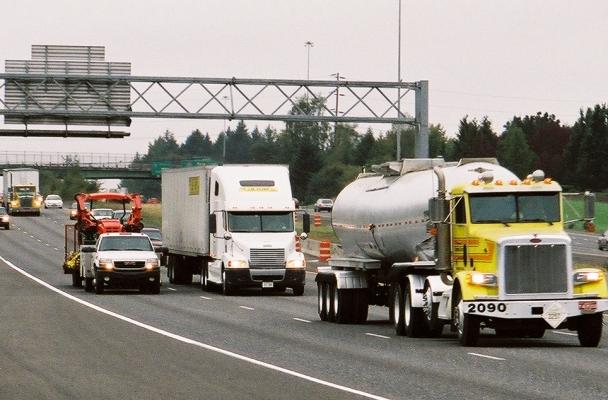 TruckTraffic_0.jpg