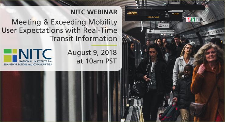 Webinar 2018 - Aug - GTFS Transit Info.png