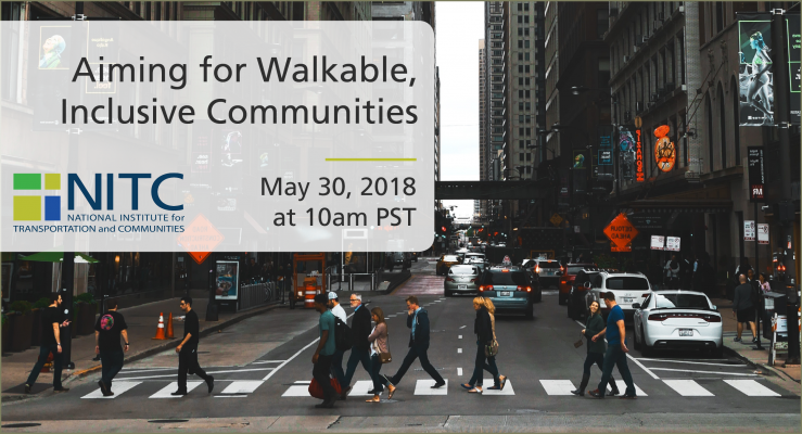 Webinar 2018 - May - Equitable Walkability.png