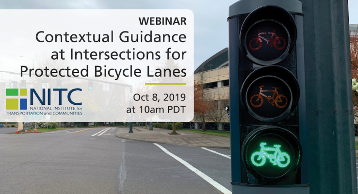 Webinar 2019 - Oct Contextual Guidance at Protected Intersections.png