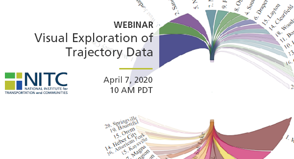 Webinar 2020 - April - Visualizations .png