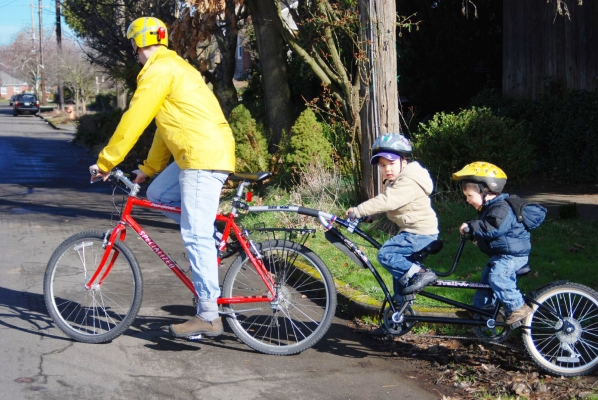adult_children_trailabike_0.jpg