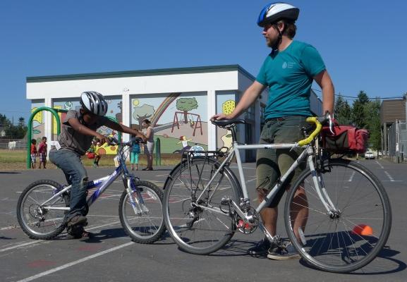 bike campe.jpg