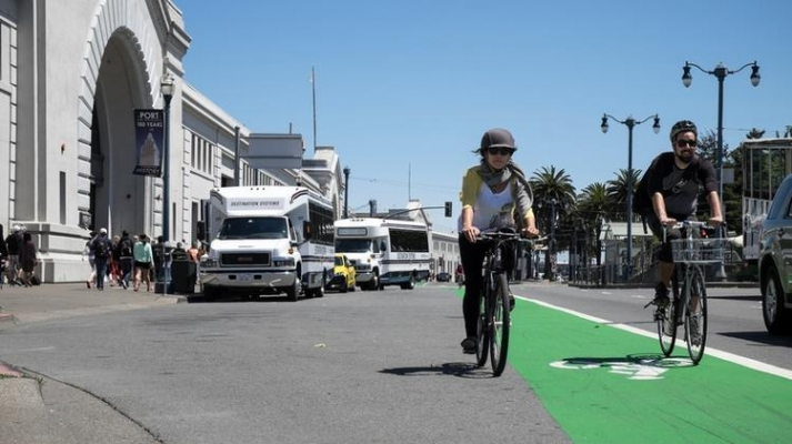 bikes-on-the-embarcadero-750xx766-431-0-42.jpg