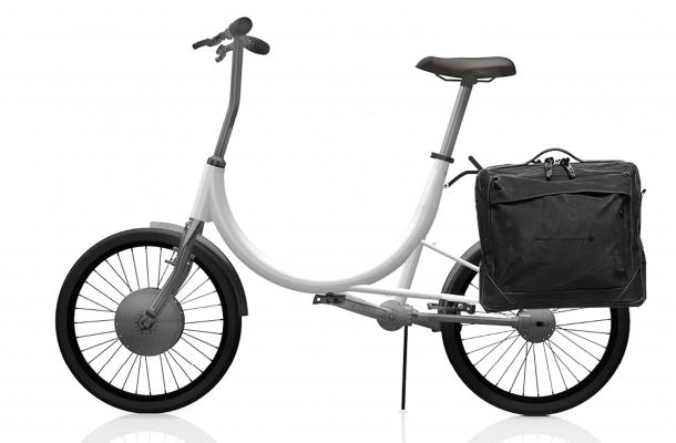 e_bike_conscious_0.jpg