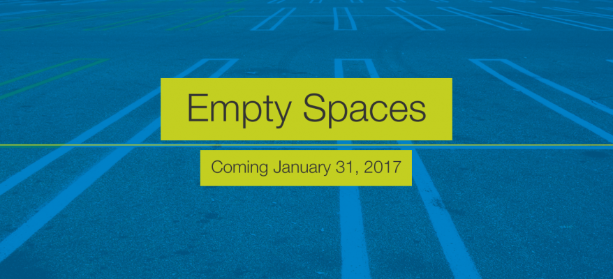 empty-spaces-banner.png