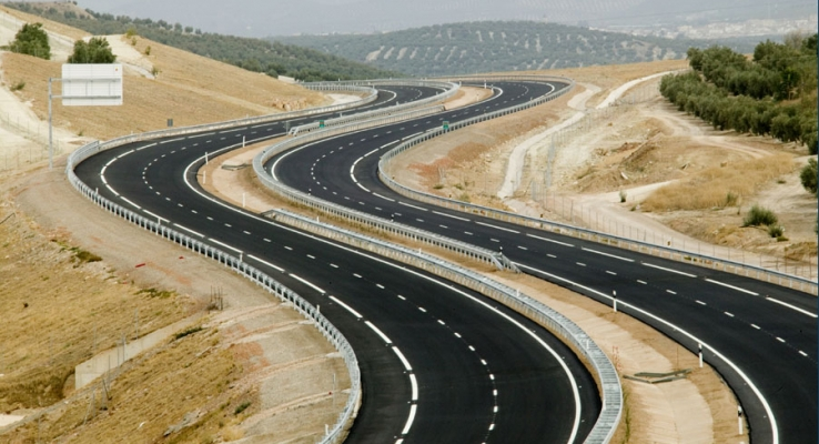 geometric road design - cropped.jpg