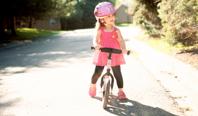 lil girl on bike.jpg