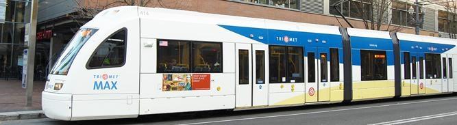 transit_1.jpg