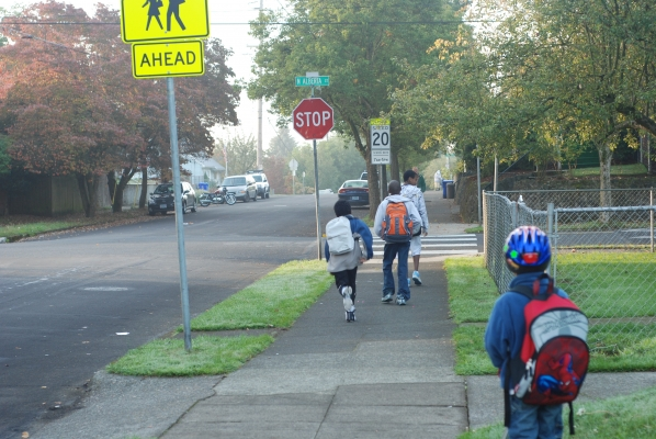 walk_to_school_1.jpg